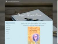 der-lachende-jesus.de