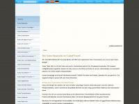 cuba4travel.com