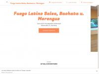 fuego-latino.com