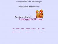 frauengeschichte-bonn.de