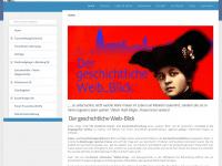 bennewitz-frauengeschichte.de