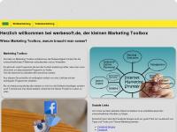 herren-anzug.com