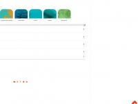 softtech.de
