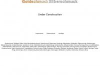 goldschmuck-silberschmuck-onlineshop.de