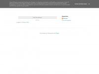 led-lichterkette.blogspot.com