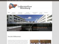 leberzentrum-wuerzburg.de