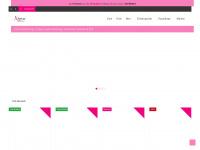 xhair.eu Webseite Vorschau