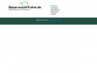Bauer-sucht-fuhre.de