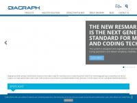 diagraph.com