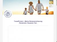 reise-kranken-versicherung.com