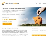 rabatte-auf-fonds.de