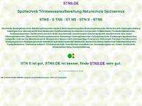 Stns.de