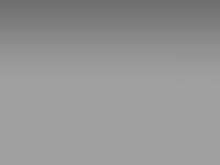 statdesk-online.de