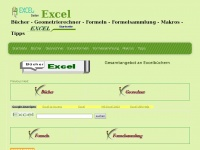 using-excel.de