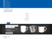 tassen-bedrucken24.de