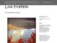 anundpfirsich.blogspot.com