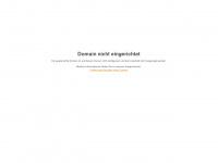 Volksbefragung.ch