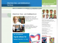 albertinenherzzentrum.de