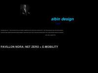 Albindesign.de