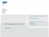 Albixon.de