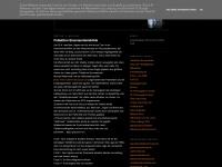 Albkarst.blogspot.com