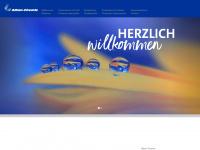 albon-chemie.de