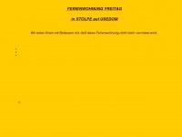 albrecht-karlsburg.de