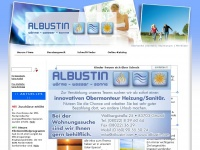 albustin.com