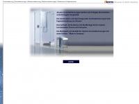 alcamo-duschabtrennung.de