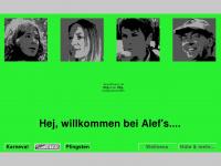 Alef-gl.de