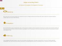 Alegra-consulting.de