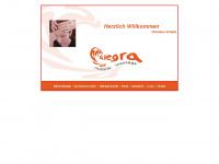 Alegra-mobile-massage.de