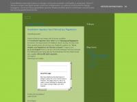 Alegriasblog.blogspot.com
