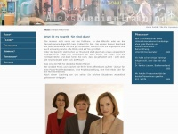 Aleks-medientraining.com