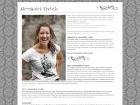 Alessandraehrlich.de