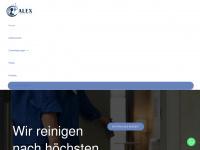 alex-reinigung.de