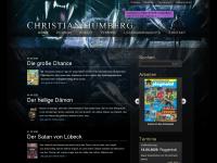 christian-humberg.de