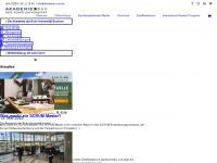 akademie.rub.de