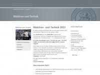 maedchen-technik.de