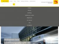 elektroverband-bayern.de
