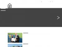 zimmerer-bayern.de
