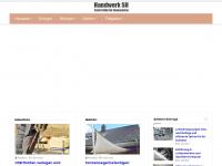 handwerk-sh.de