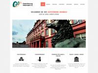 gaestefuehrung-odenwald.de