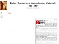verbrechen-der-wirtschaft.de