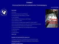 friedensbewegung.org