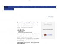 Alexander-heller.de
