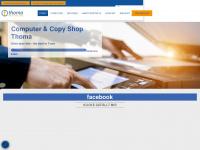 Alexander-kammerer.de