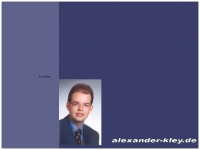 Alexander-kley.de