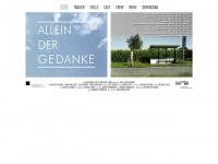 Alexander-kluth.de