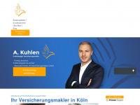 Alexander-kuhlen.de